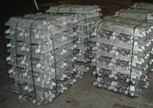АК9ч алюминиевый литейный сплав