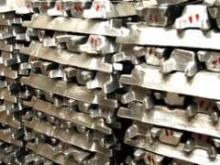 АК12 алюминиевый литейный сплав