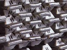 АК12М2МгН алюминиевый литейный сплав