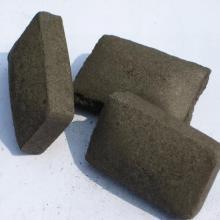 Марганец металлический - Мн965, Мн997, Мн998, Мн95, Мн92Н6, Мн87Н6, Мн89Н4, Мн92Н2