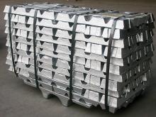 Алюминиевый сплав АК5М2